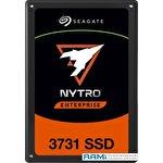 SSD Seagate Nytro 3731 800GB XS800ME70004