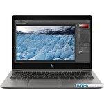 Рабочая станция HP ZBook 14u G6 8JL72ES