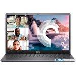 Ноутбук Dell Vostro 13 5391-8321