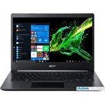 Ноутбук Acer Aspire 5 A514-52G-5200 NX.HT2ER.002
