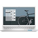 Ноутбук Dell Inspiron 14 5401-213316