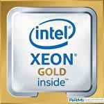 Процессор Intel Xeon Gold 6246R