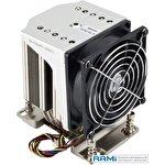 Кулер для процессора Supermicro SNK-P0064AP4