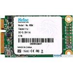 SSD Netac N5M 128GB