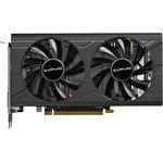 Видеокарта Sapphire Pulse Radeon RX 570 8GB GDDR5 11266-78