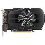Видеокарта ASUS Phoenix Radeon 550 2GB GDDR5 PH-550-2G