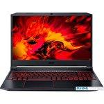 Игровой ноутбук Acer Nitro 5 AN515-55-73SW NH.Q7JEU.017