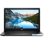 Ноутбук Dell Inspiron 17 3793-2199