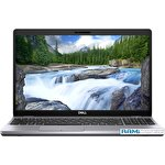 Ноутбук Dell Latitude 15 5510-212316