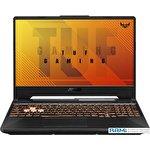Игровой ноутбук ASUS TUF Gaming A15 BX506II-HN222