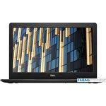 Ноутбук Dell Vostro 15 3591-3931