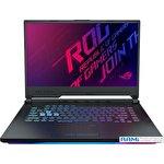 Игровой ноутбук ASUS ROG Strix G GL531GT-HN626