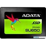 SSD A-Data Ultimate SU650 1.92TB ASU650SS-1T92T-R
