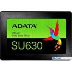 SSD A-Data Ultimate SU630 3.84TB ASU630SS-3T84Q-R