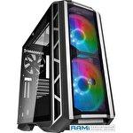 Корпус Cooler Master MasterCase H500P Mesh ARGB MCM-H500P-MGNN-S11