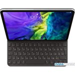 Клавиатура Apple Smart Keyboard Folio для iPad Pro 11