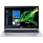 Ноутбук Acer Aspire 5 A515-54G-71JQ NX.HN5EU.00M