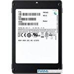 SSD Samsung PM1643a 1.92TB MZILT1T9HBJR