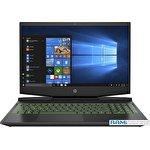 Игровой ноутбук HP Gaming Pavilion 15-dk1045ur 22N35EA