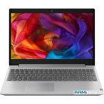 Ноутбук Lenovo IdeaPad L340-15IWL 81LG016XRK