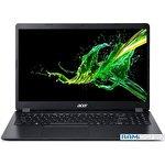 Ноутбук Acer Aspire 3 A315-42G-R8N3 NX.HF8ER.03Q