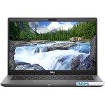 Ноутбук Dell Latitude 13 7310-2789