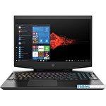 Игровой ноутбук HP OMEN 15-dh1032ur 22N22EA