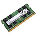 Оперативная память Samsung 8GB DDR4 SODIMM PC4-21300 M471A1K43DB1-CTDD0