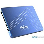 SSD Netac N535S 60GB