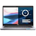 Ноутбук Dell Latitude 14 5410-5092