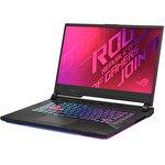 Игровой ноутбук ASUS ROG Strix G15 G512LV-HN248T