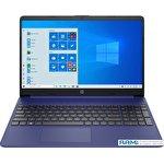 Ноутбук HP 15s-fq1086ur 22Q49EA