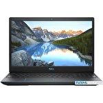 Игровой ноутбук Dell G3 15 3500 G315-6668
