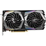 Видеокарта MSI GeForce GTX 1660 Super Gaming Z Plus 6GB GDDR6