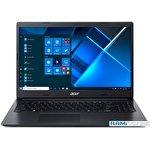 Ноутбук Acer Extensa 15 EX215-22-R02P NX.EGAER.00W