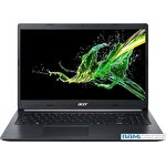 Ноутбук Acer Aspire 5 A515-55-59M5 NX.HSHER.001