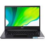 Ноутбук Acer Aspire 3 A314-22-A5LQ NX.HVVER.005