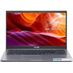 Ноутбук ASUS X545FA-BQ189T