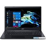 Ноутбук Acer Extensa 15 EX215-31-P5LC NX.EFTER.00N