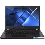 Ноутбук Acer TravelMate P2 TMP214-52-581X NX.VLHER.00T