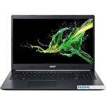 Ноутбук Acer Aspire 5 A515-55G-590Y NX.HZDEU.00D