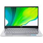 Ноутбук Acer Swift 3 SF314-59-782E NX.A5UER.002