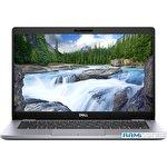 Ноутбук Dell Latitude 13 5310-8787