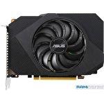 Видеокарта ASUS Phoenix GeForce GTX 1650 OC 4GB GDDR6 PH-GTX1650-O4GD6-P