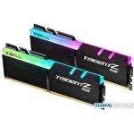 Оперативная память G.Skill Trident Z RGB 2x16GB DDR4 PC4-28800 F4-3600C14D-32GTZR