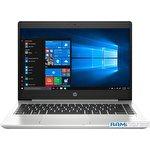 Ноутбук HP ProBook 440 G7 255J3ES
