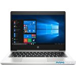 Ноутбук HP ProBook 430 G7 9HR42EA