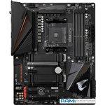 Материнская плата Gigabyte B550 AORUS Pro AX (rev. 1.0)