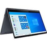 Ноутбук 2-в-1 Lenovo Yoga 7 14ITL5 82BH007TRU