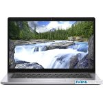 Ноутбук Dell Latitude 13 7310-5218